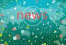 【中国トピックス】大人気のゲームの最新作にCRIWAREが採用&ChinaJoy出展