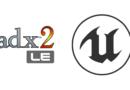 ADX2LEのUE4.20対応について