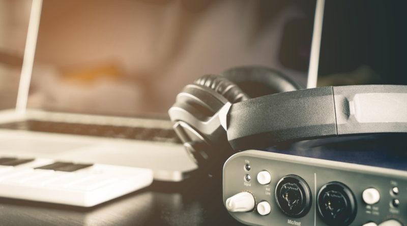 【CRI ADX2】サウンドオーサリングツールAtom Craftのライセンス認証の仕組みが変わります