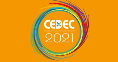 CEDEC2021に実施した『SCARLET NEXUS』サウンドトークアーカイブが公開!