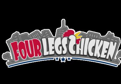 ADX LEユーザーインタビュー Vol.6『Four Legs Chicken』編